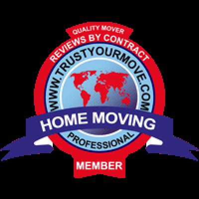 ab moving agent